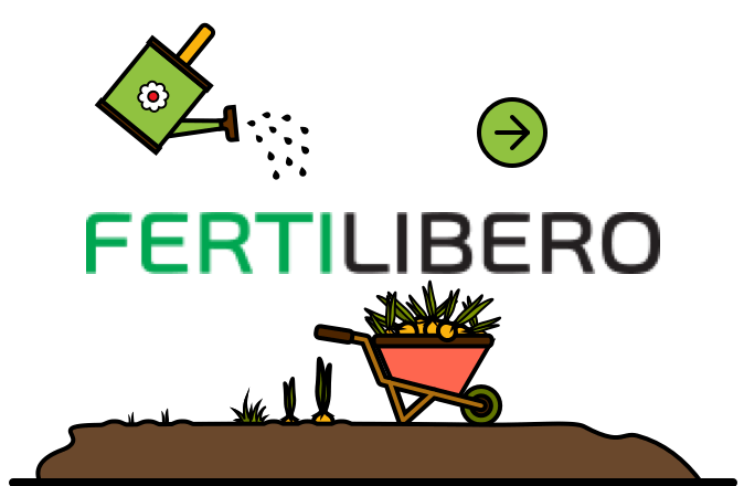https://juzzzt.com/wp-content/uploads/2019/08/02.-Fertiliberro-active.png