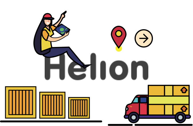 https://juzzzt.com/wp-content/uploads/2019/08/02.-Helion-active.png