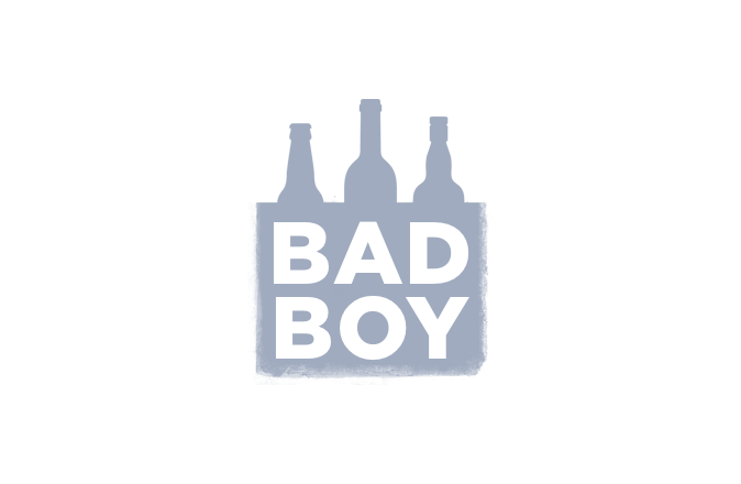 https://juzzzt.com/wp-content/uploads/2020/07/01.-Bad-Boy-normal.png