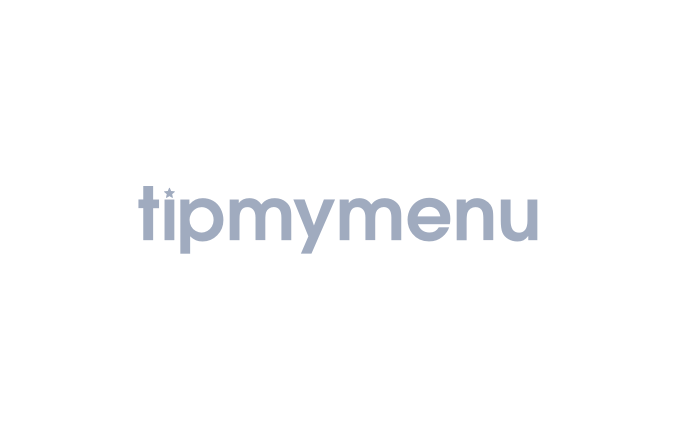 https://juzzzt.com/wp-content/uploads/2020/07/01.-TipMyMenu-normal.png