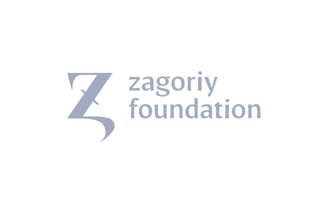 https://juzzzt.com/wp-content/uploads/2020/07/01.-Zagoriy-Foundation-normal.png