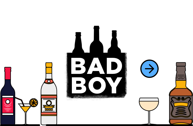 https://juzzzt.com/wp-content/uploads/2020/07/02.-Bad-Boy-active.png